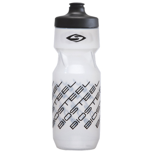 BioSteel Purist Water Bottle - 0,7L