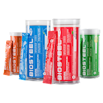 BioSteel High Performance Sports Mix Tubes 12 x 7гр.