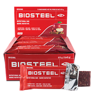 BioSteel Nutritional Bars 15шт. x 45гр.