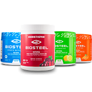 BioSteel High Performance Sports Mix 140 гр.