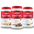 BioSteel Whey Protein Isolate 816 гр.
