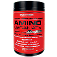 MuscleMeds Amino Decanate 360 гр.