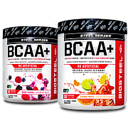 BioSteel BCAA Plus 210 гр.
