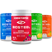 BioSteel High Performance Sports Mix 315 гр.